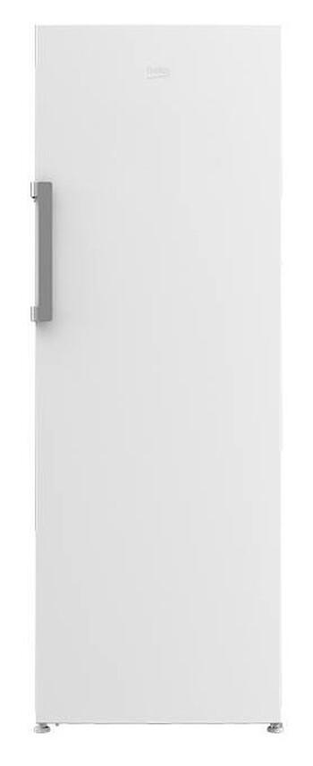 Beko 378 Litre Single Door Fridge