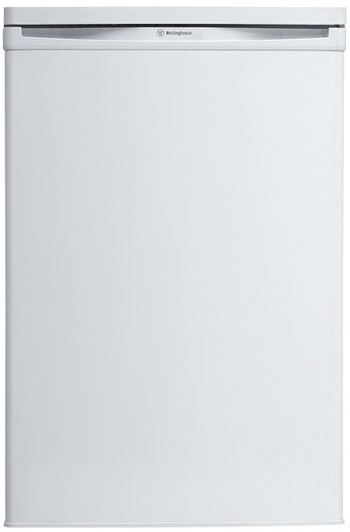 Westinghouse - WIM1200WC - 120L Bar Fridge