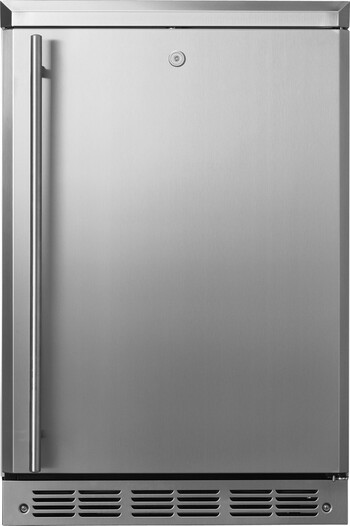 Asko - R2303 - 158L Outdoor Fridge