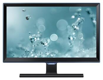 Samsung - LS27E390HS - 27