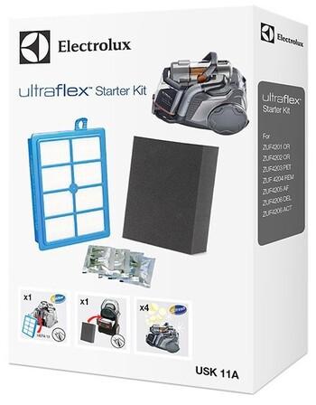 Electrolux - USK11A - Value Pack