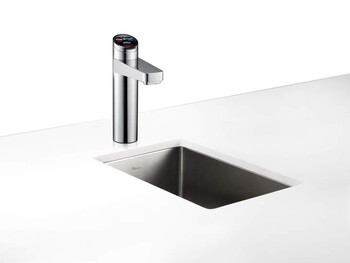 Zip - HT4783 - HydroTap Elite - Boiling | Chilled | Sparking