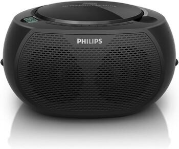 Philips - AZ100B/79 - CD Soundmachine