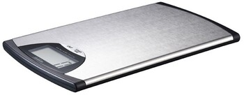 Sunbeam - FS7800 - Stainless Food Scales