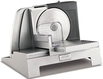Sunbeam - ES9600 - Deli-Slicer