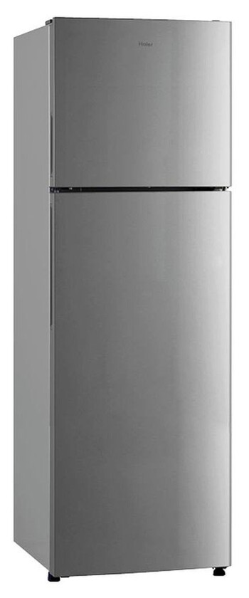 Haier 222 Litre Top Mount Fridge