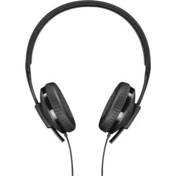 On Ear HD 2.10 Stereo Headphones
