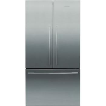 614L French Door Refrigerator