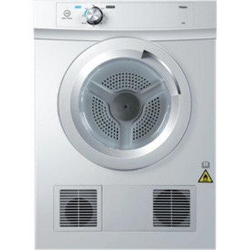 4kg Sensor Dryer