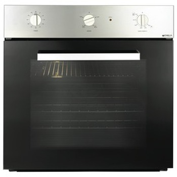 60cm Gas Oven