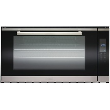 90cm Electric Oven