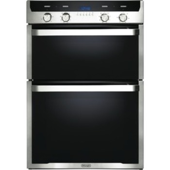 60cm Electric Double Wall Oven