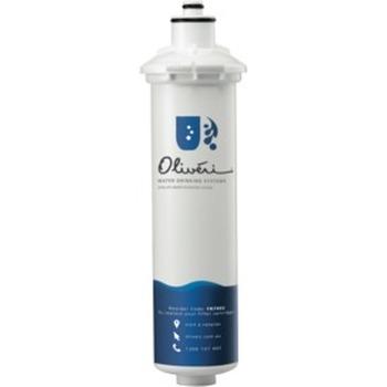 Satellite Water Filtration Replacement Cartridge