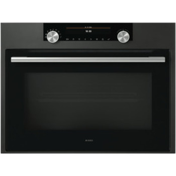 45cm Combination Microwave Oven - Anthracite