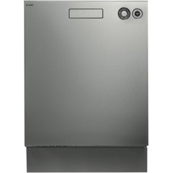 Stainless Steel Built In Dishwasher