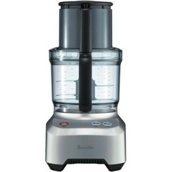 Kitchen Wizz 1000W Food Processor