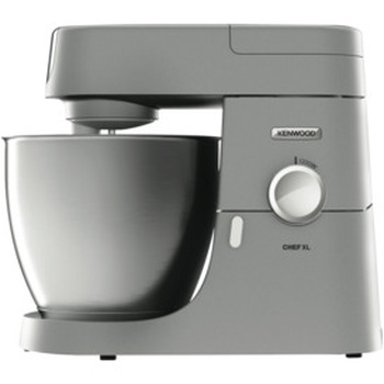 Chef XL Stand Mixer