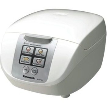 5 Cup Rice Cooker
