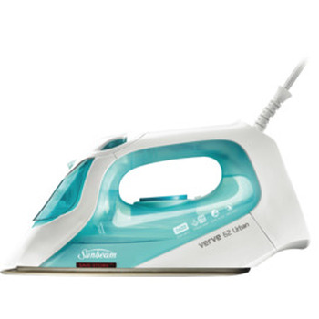 Verve 62 Urban Steam Iron