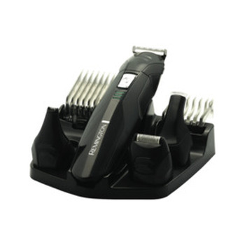 All-In-1 Grooming System