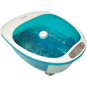 Tru-Heat Foot Spa