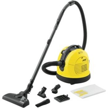 VC 6.100 Vacuum Cleaner