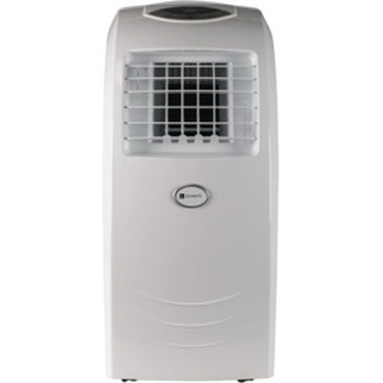 C5.5kW Cooling Only Portable Air Con