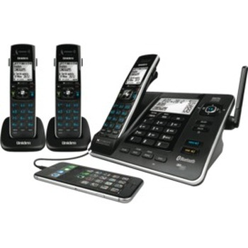Cordless Phone Triple Pack