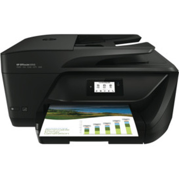 OfficeJet Wireless Inkjet MFC Printer 6950