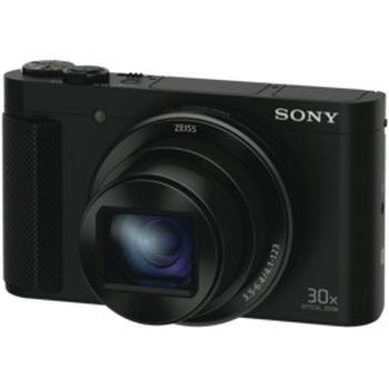 Cybershot HX90V Digital Camera