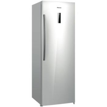 355L All Refrigerator