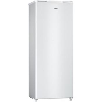 243L All Refrigerator