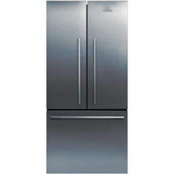 519L French Door Refrigerator