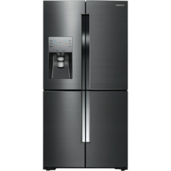 719L French Door Refrigerator