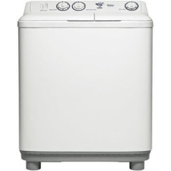 6kg Twin Tub Washer