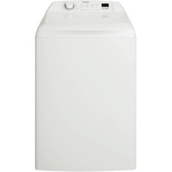 8kg Top Load Washer