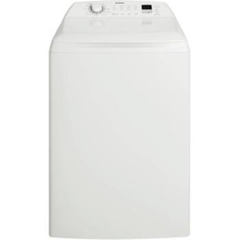 8kg Top Load Washer