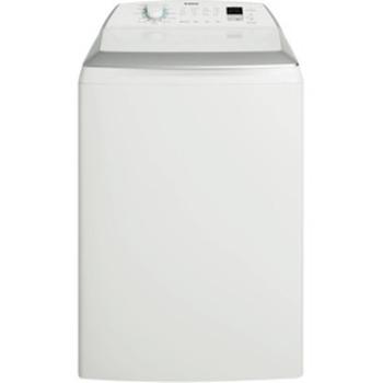 10kg Top Load Washer