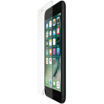 iPhone 8/7/6 Tempered Glass Screen Guard