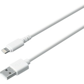 1M Lightning Cable
