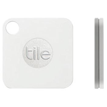 Tile Mate Bluetooth Tracker Single Pack