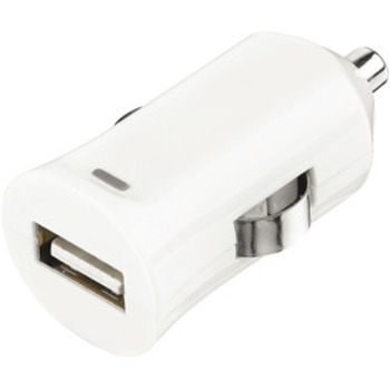2.4A USB Car Charger