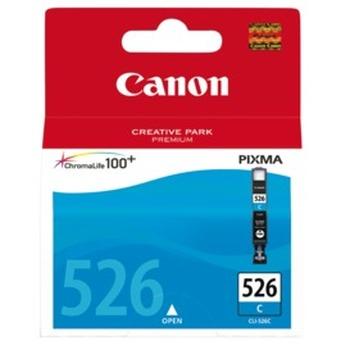 CLI526 Cyan Ink Cartridge