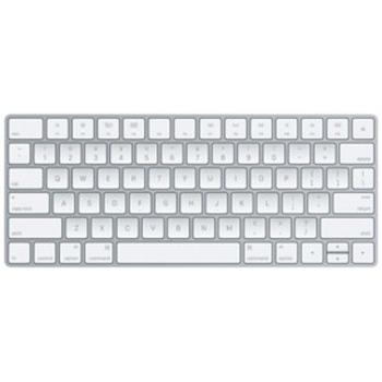 Apple Magic Keyboard - US English