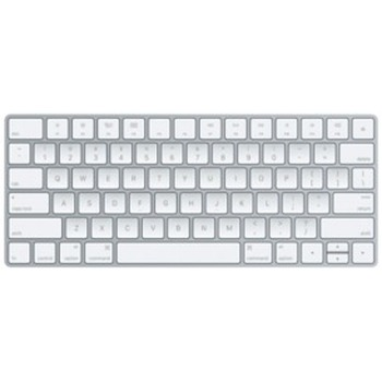 Apple Magic Keyboard - US English