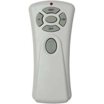 RF Remote Control Set
