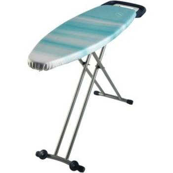 Chic Ironing Board