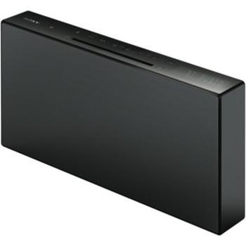 Micro Hi-Fi System 20W