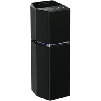 All-in-One Mini System 1700W