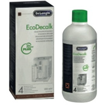 Coffee Descaler Solution 500ml